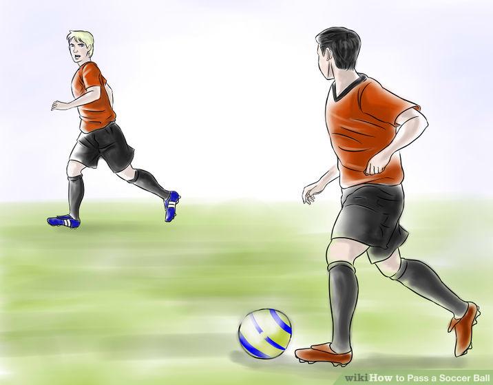 aid58799-716px-pass-a-soccer-ball-step-3-version-2